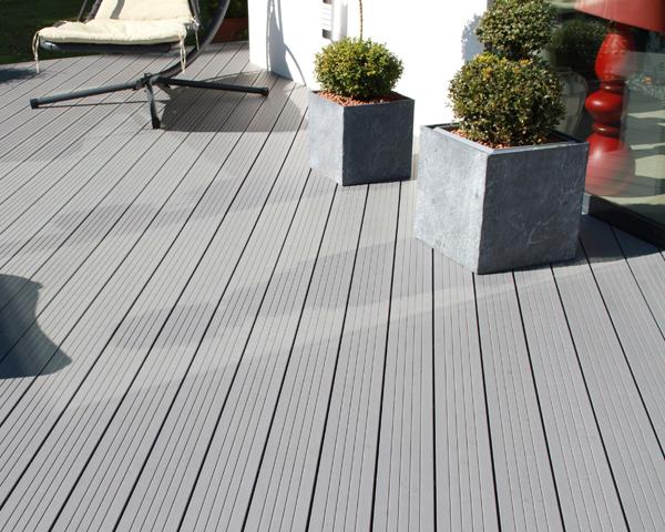 terrasses composites hubert parquet. Black Bedroom Furniture Sets. Home Design Ideas
