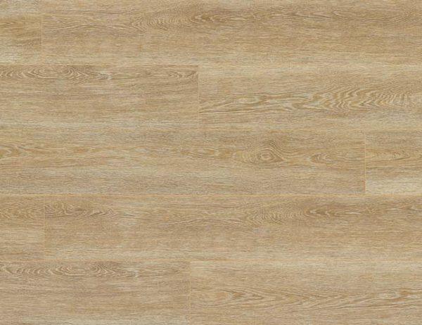 parquet trendline groovy vivaldi