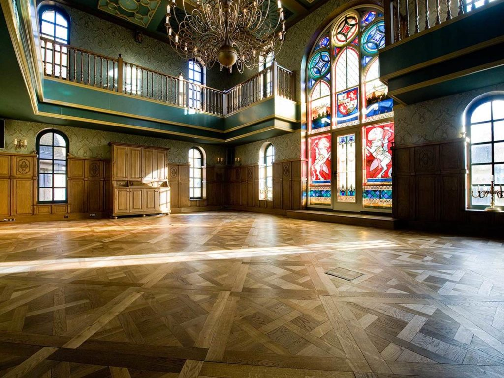 chapel-parquet-engineered-floor-cassette-versailles-fullscreen