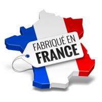 Logo_Fabrique_en_France