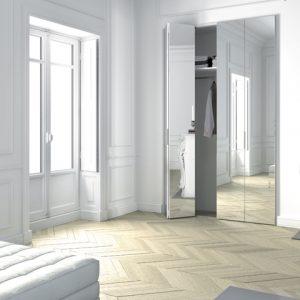 Portes-placard-Hausmann-miroir