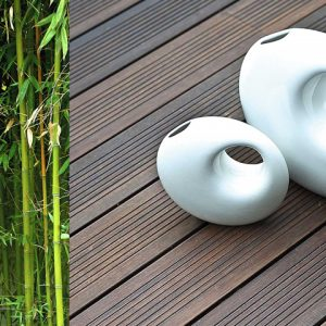 terrasse-bambou